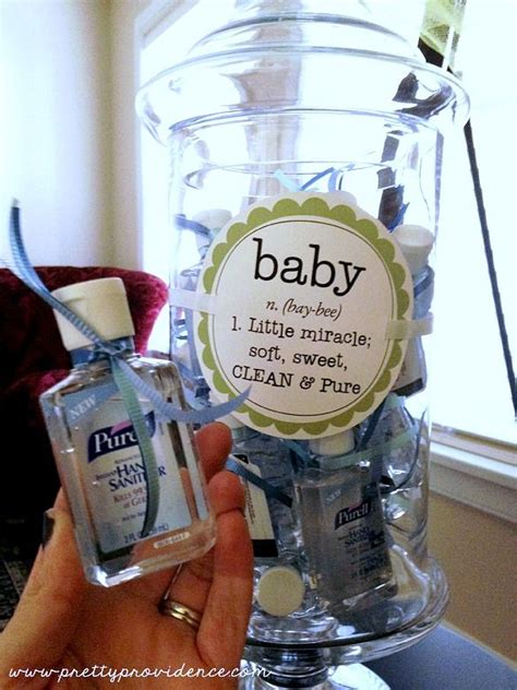 baby shower favors for guys 25 best ideas about baby shower favors on