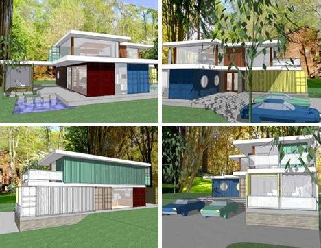 house plans using shipping containers diy used cargo homes shipping container house plans
