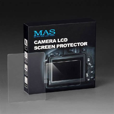 Tempered Glass Himax M1 53 Inchi Screen Guard Anti Gores Kac T2909 17 best images about canon 6d on canon canon 6d and underwater