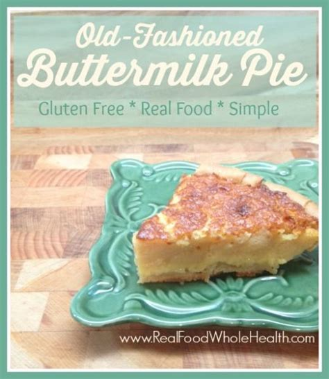 southern comfort gluten free best 25 free makeover ideas on pinterest file cabinet