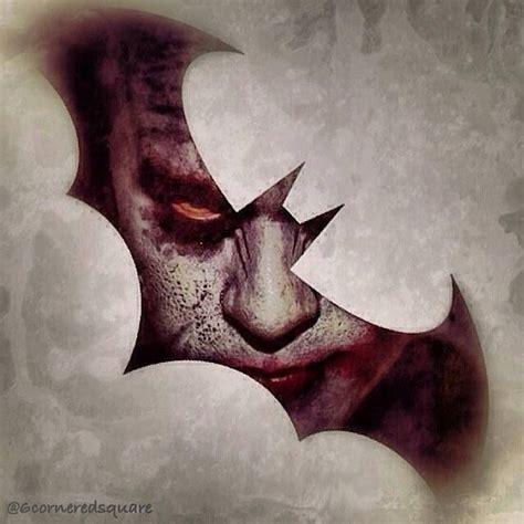 batman tattoo bats batman tattoos lower back google search tattoo