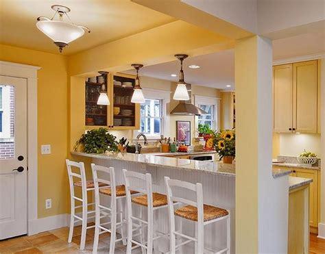 modern victorian kitchen design decorate your kitchen with vintage kitchen cabinets my