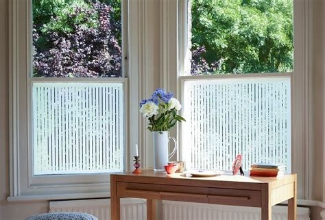 bedroom window tint film window film frequently asked questions ggf myglazing