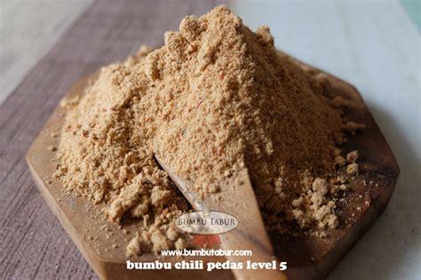 Makaroni Bonju Rasa Pedas Gurih Level Spicy chili pedas level 5 bumbu tabur bumbu snack bumbu keripik seasoning powder