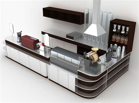Coffee Kiosks, Food Kiosks   Carts Australia   Carts Australia