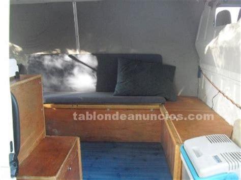 claraboya furgon tabl 211 n de anuncios vw transporter 2 5tdi 88cv furgon