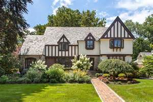 house by the for sale 9 tudor houses for sale real estate 101 trulia