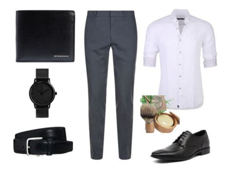 cruise formal wear for men what to pack cruise wear for men at dinnertime kidsumers