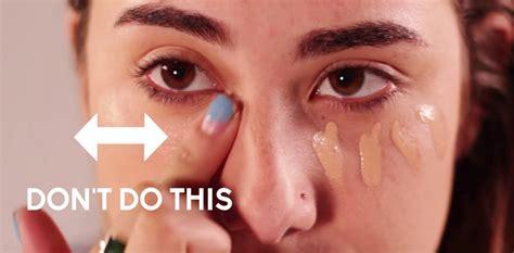 Eyeshadow Hack essential hacks every should easy