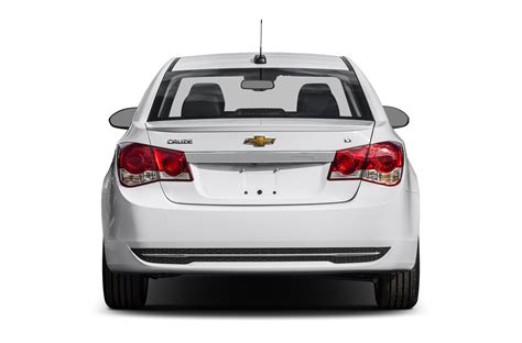 2016 Chevy Cruze Limited Review by New 2016 Chevrolet Cruze Limited Price Photos Reviews