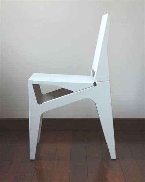 Sheet Metal Chair by Best 25 Sheet Metal Ideas On Sheet Metal Near