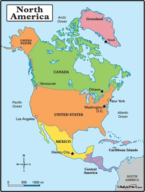 united states map with rivers and oceans america map labeling 5th grade social studies