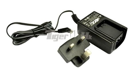 Bol Mini Tamiya To Large T Airsoft Battery Wire bol mpex cr1 4 port battery charger for 7 2v micro battery