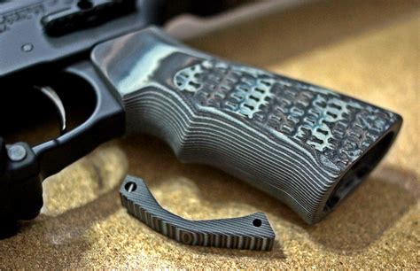 what is g 10 material gear review hogue g mascus g10 grips the about guns