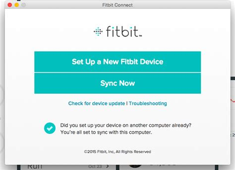 how to sync fitbit to android solved put a big sync now button on the dashboard fitbit community