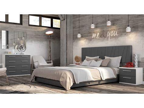 habitacion de matrimonio ideas dormitorios great decoracion planos habitaciones de