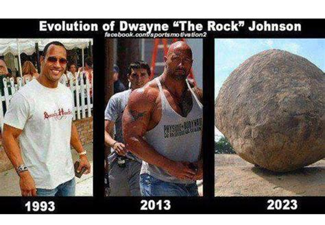 The Rock Gym Memes - evolution of the rock gym memes a massive collection of
