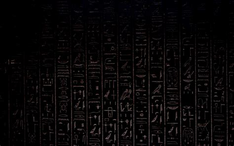 dark wallpaper egypt egyptian wallpapers download free wallpaper wiki