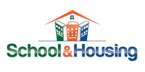 information about schoolandhousing find school by