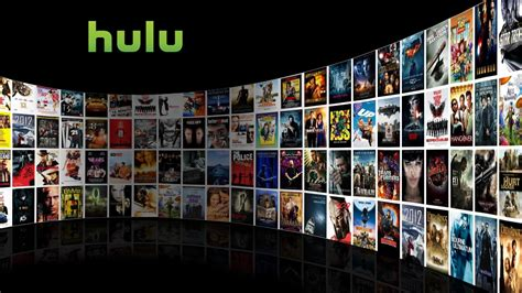 films streaming tv hulu owners take company off the market for the curious