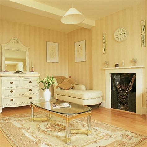 bedroom with dressing room french style bedroom dressing room antique furniture