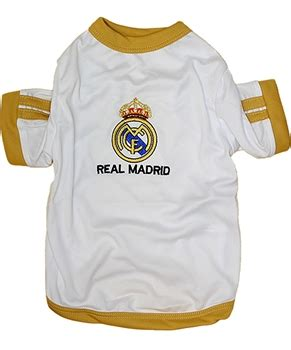 Sweater Real Madrid 001 real madrid jersey white apparel parisianpet