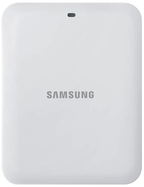 samsung s4 battery charger samsung galaxy s4 spare battery charger