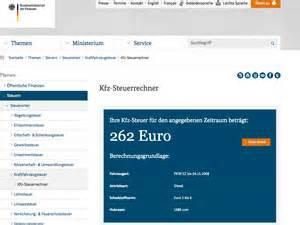 Billige Autos In Versicherung Und Steuer by Auto Geld