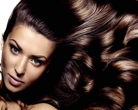 how soon can you wash your hair after coloring it some tips that you should remember for keeping your hairs