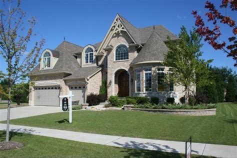 naperville luxury homes homes for sale near crone middle school middle school