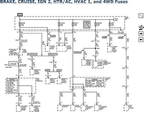appealing 2003 gmc yukon denali xl wiring diagram pictures best image wire binvm us 2006 yukon denali wiring diagram schematic symbols diagram