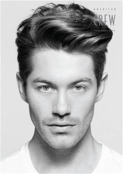 gq top haircuts 2014 best men s hairstyles 2014 gallery 23 of 23 gq