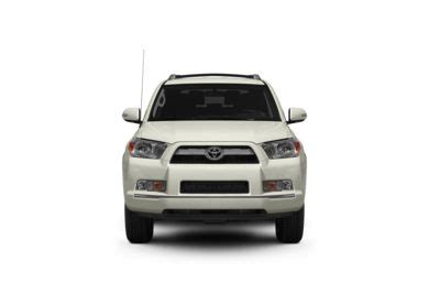 2010 toyota 4runner fuel economy 2010 toyota 4runner specs safety rating mpg carsdirect