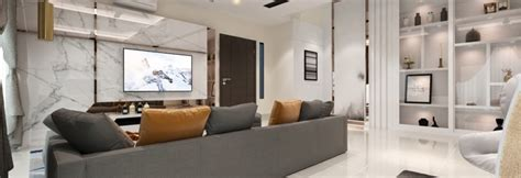 interior design selangor malaysia house renovation