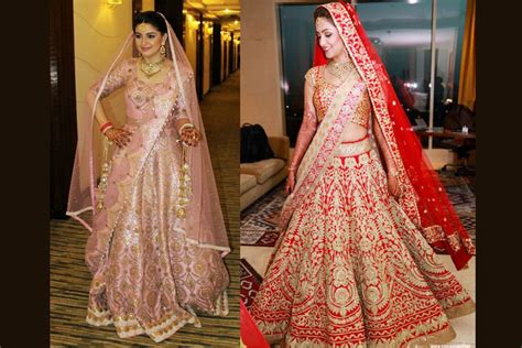 bridal dupatta draping 15 stunning styles to perfectly drape dupatta on your