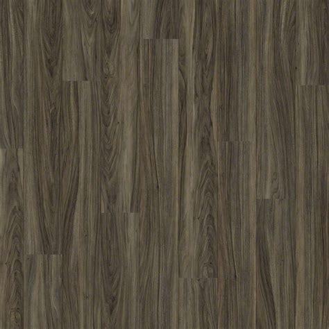 valore plank 0545v costa vinyl flooring vinyl plank