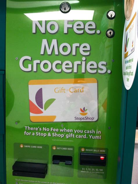 How Much Does Coinstar Pay For Gift Cards - what do you do with your loose change nofeecoinstar cbias a time out for mommy