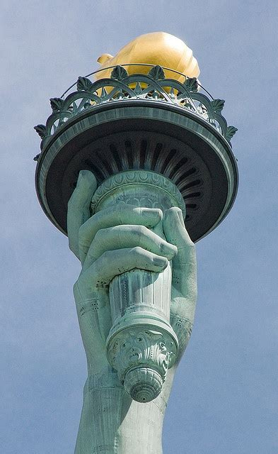 My List Liberty by Best 25 Statue Of Liberty Ideas On Statue Of