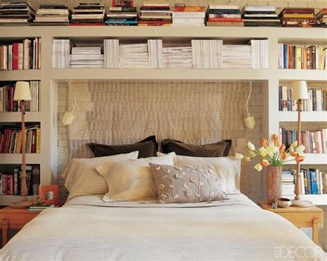 78 images about guest bedroom on bedroom