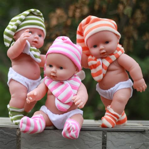 Waterproof Real Pict real babies reviews shopping reviews on real