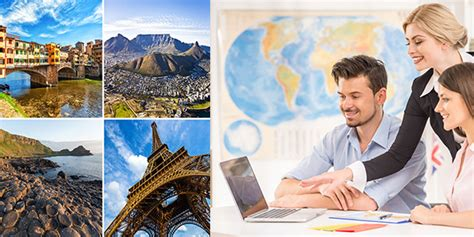 travel counselor career details on travel counselors in