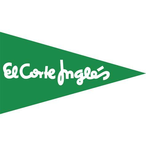 el corte ingles a el corte ingles uk offers el corte ingles uk deals and el