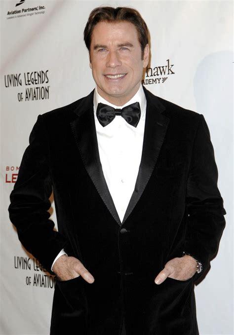 section 8 john travolta john travolta and his lawyer react to libel lawsuit call