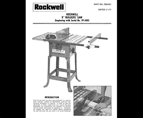 Rockwell Table Saw Parts Pokemon Go Search For Tips Rockwell Table Saw Parts