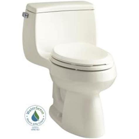 home depot comfort height toilet f4de2fee 19e4 4d2c 916f 523f119f7d91 300 jpg