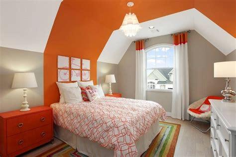 orange bedroom design epic orange bedroom designs decorating ideas photos