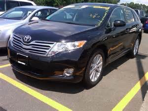 Toyota Used Cars On Sale Used Cars On Used Cars For Sale By Owner Html Autos Weblog