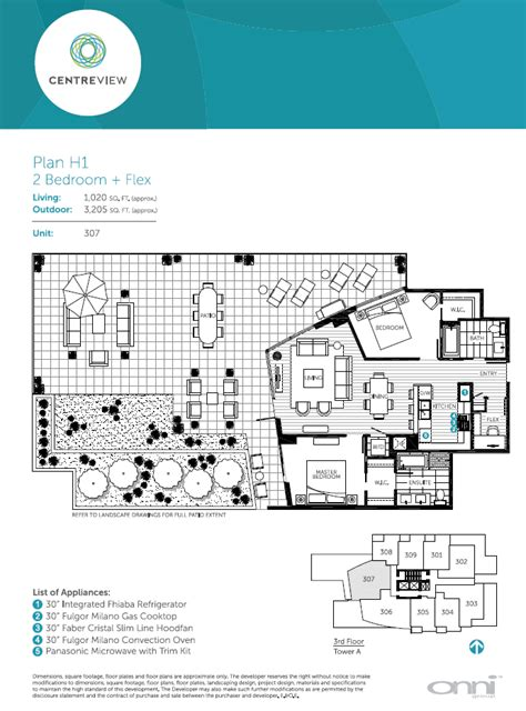 north shore towers floor plans new vancouver condos for sale presale lower mainland