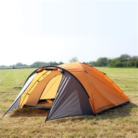amazon com hercules canopy shelter party tent 18x20 w north gear cing mars waterproof 4 man dome tent
