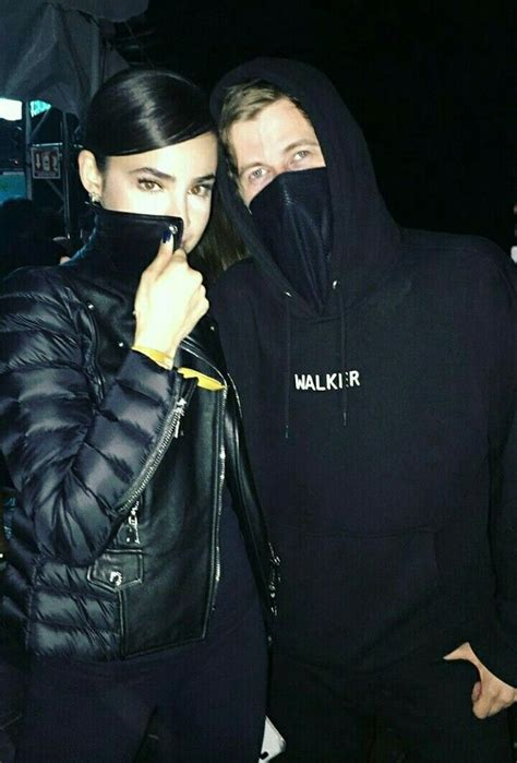 alan walker darkness 154 best alan walker images on pinterest alan walker dj